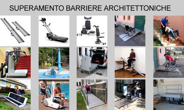 Sollevatore per bagno o piscine da ancorare al muro funziona ad acqua moving people srl - Bagno barriere architettoniche ...